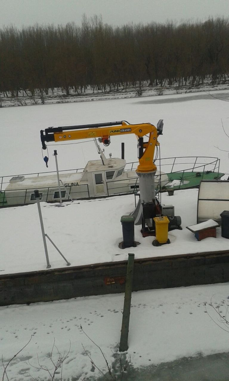 puma-marine-crane104626.jpg