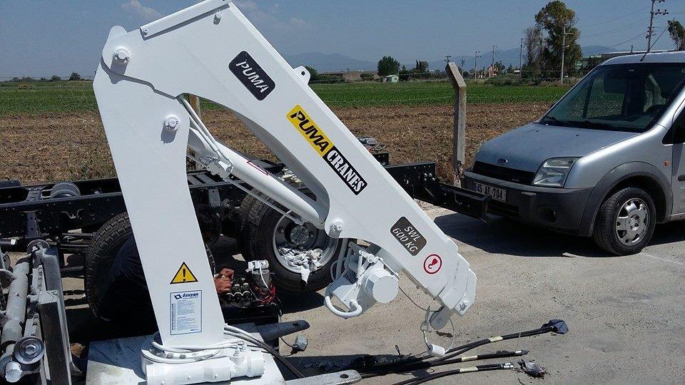 puma-marine-crane107341.jpg