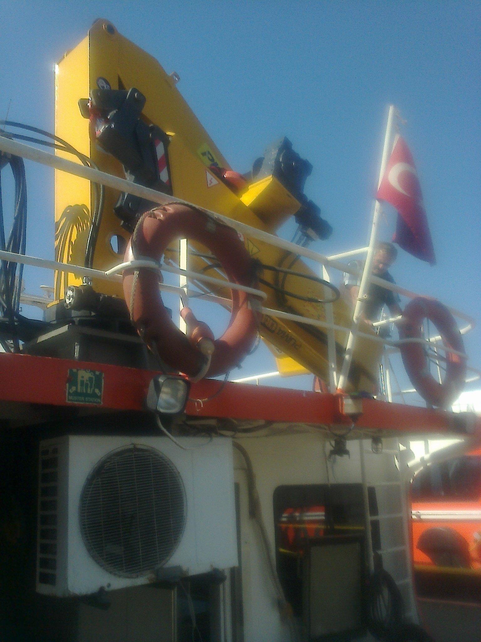 puma-marine-crane141136.jpg