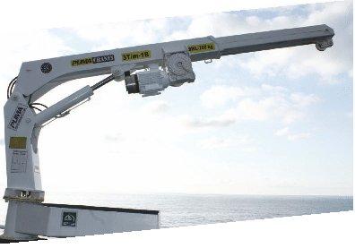 puma-marine-crane157631.jpg