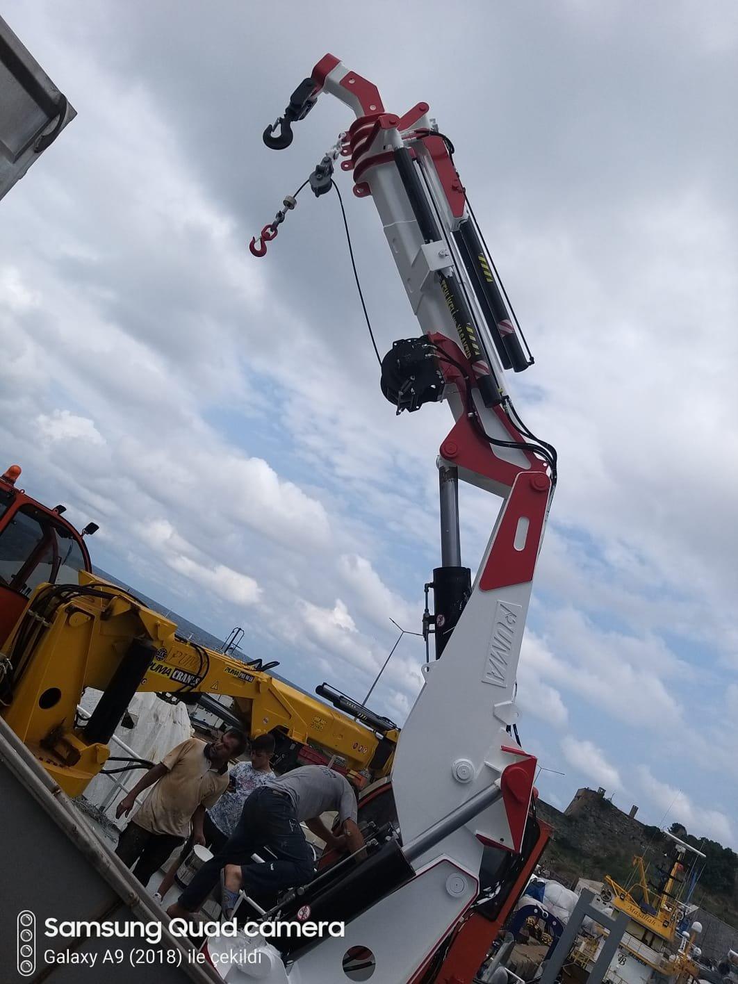 puma-marine-crane164343.jpg