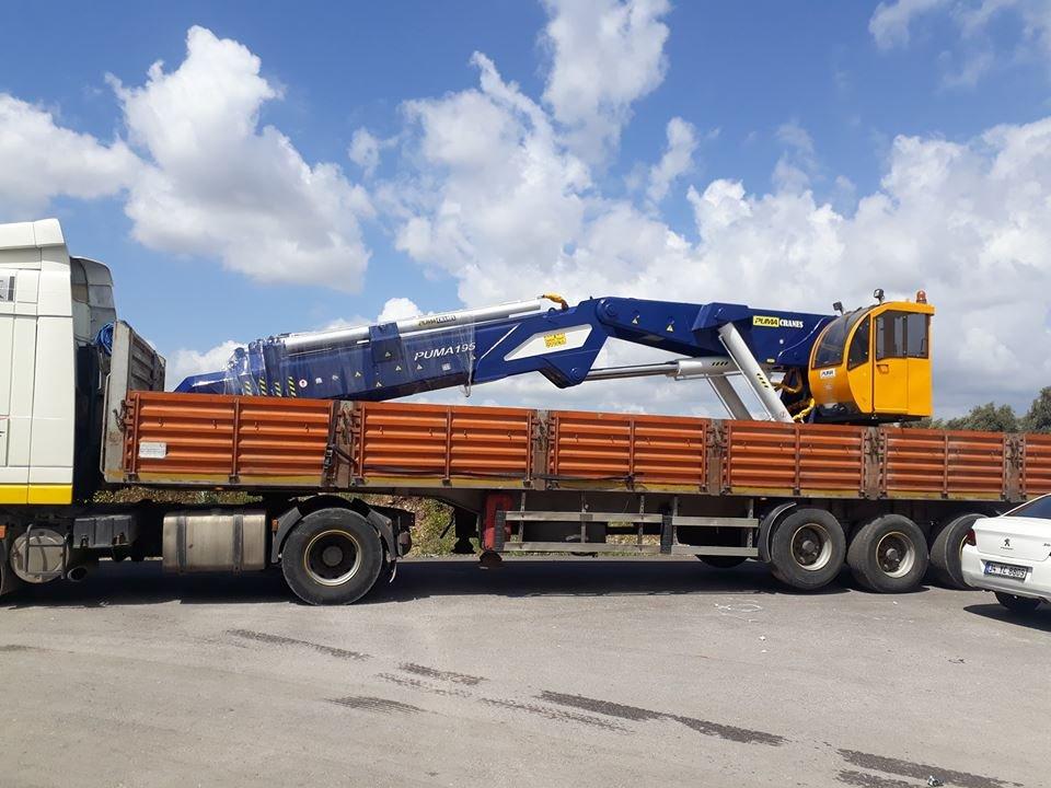 puma-marine-crane171647.jpg