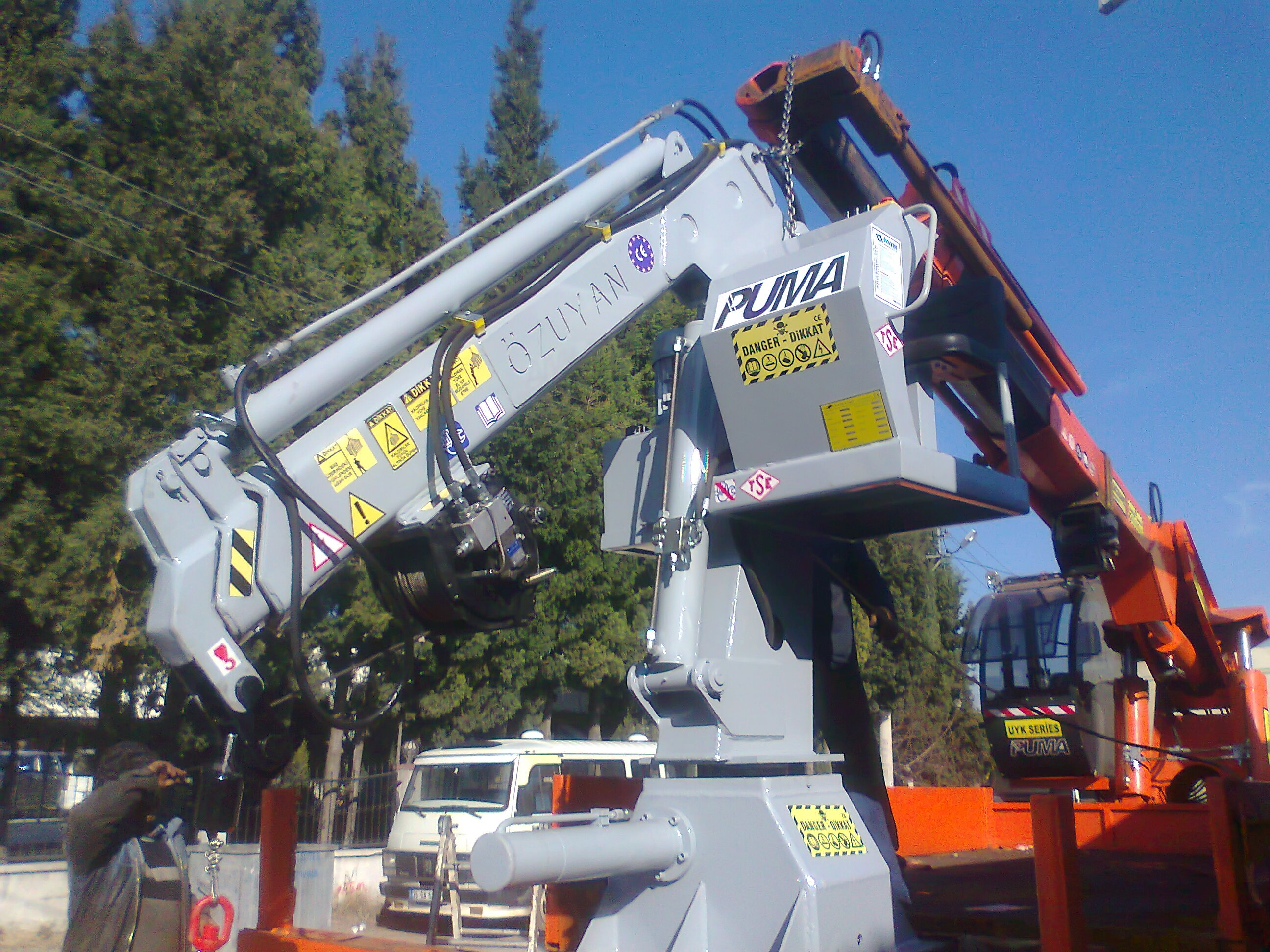 puma-marine-crane208710.jpg