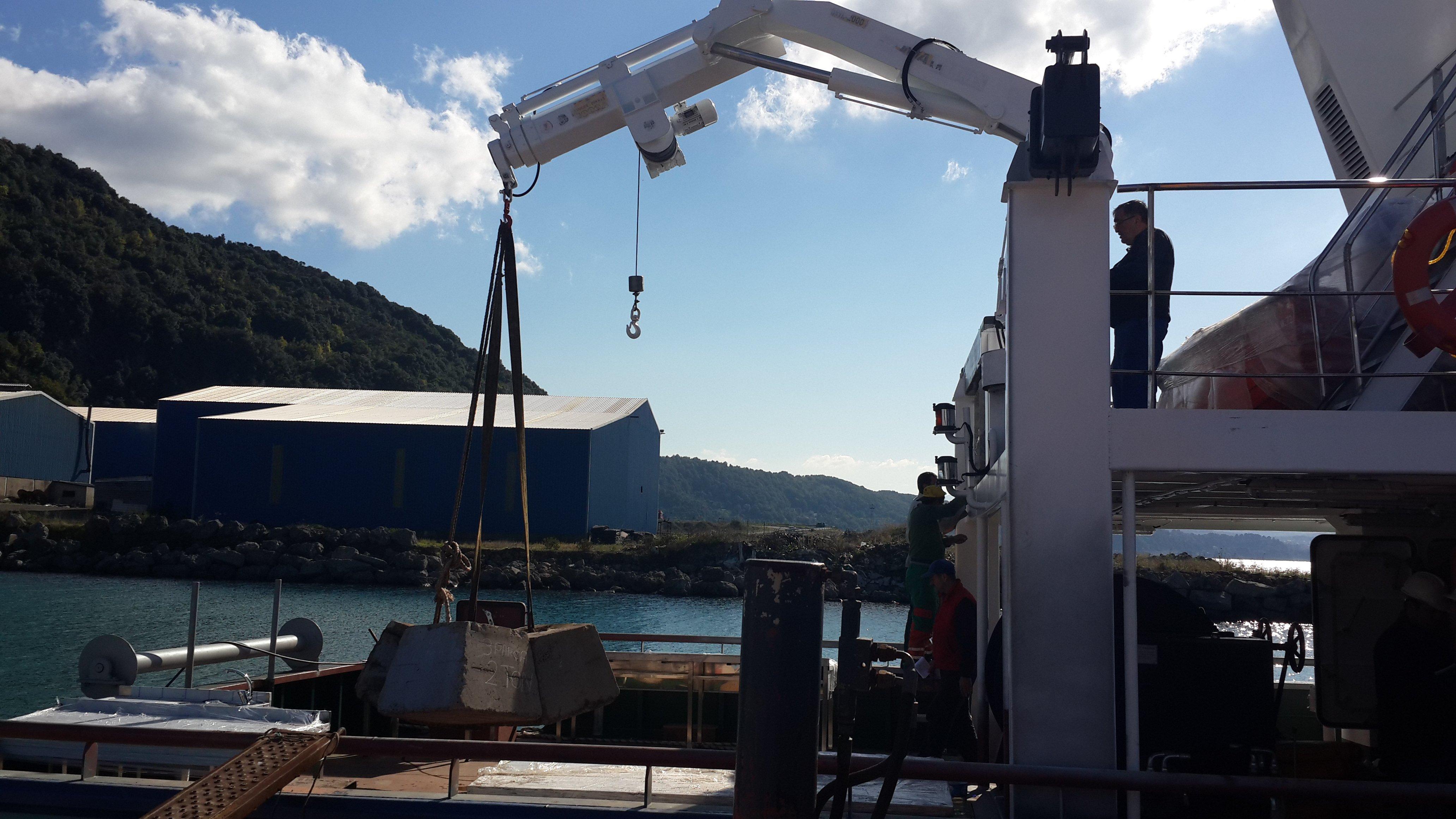 puma-marine-crane257553.jpg
