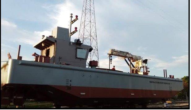 puma-marine-crane263336.jpg