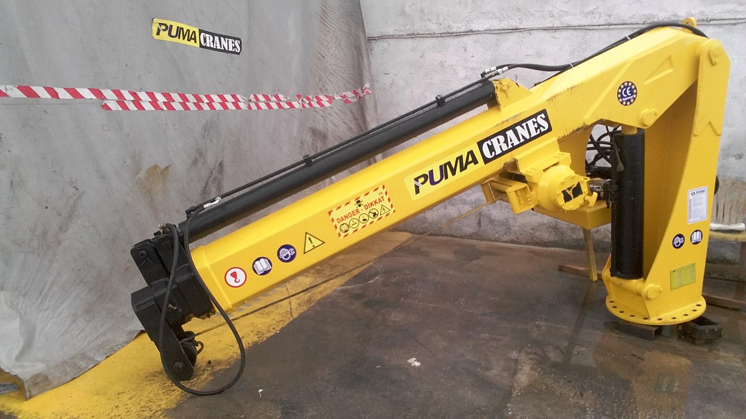 puma-marine-crane280344.jpg