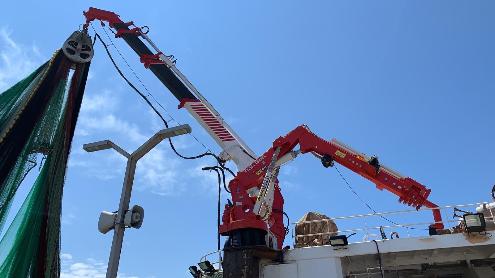 puma-marine-crane280589.jpg