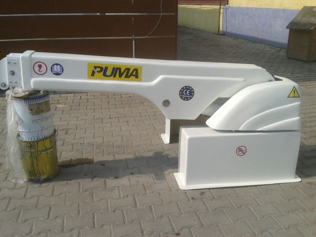puma-marine-crane282501.jpg