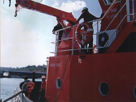 puma-marine-crane287959.jpg