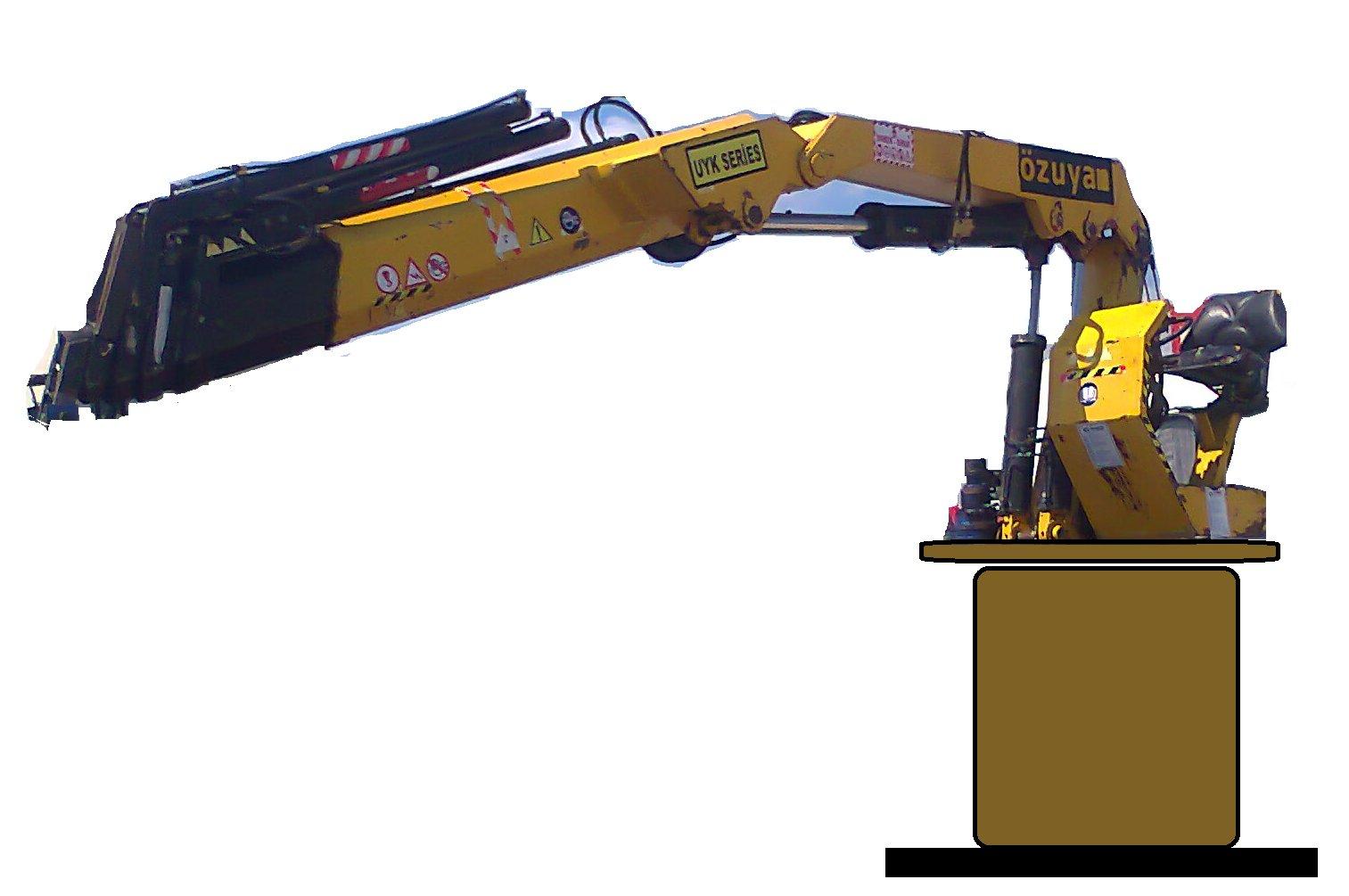 puma-marine-crane35127.jpg