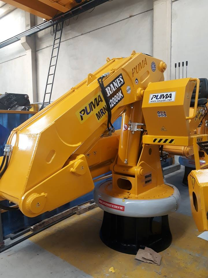 puma-marine-crane358164.jpg