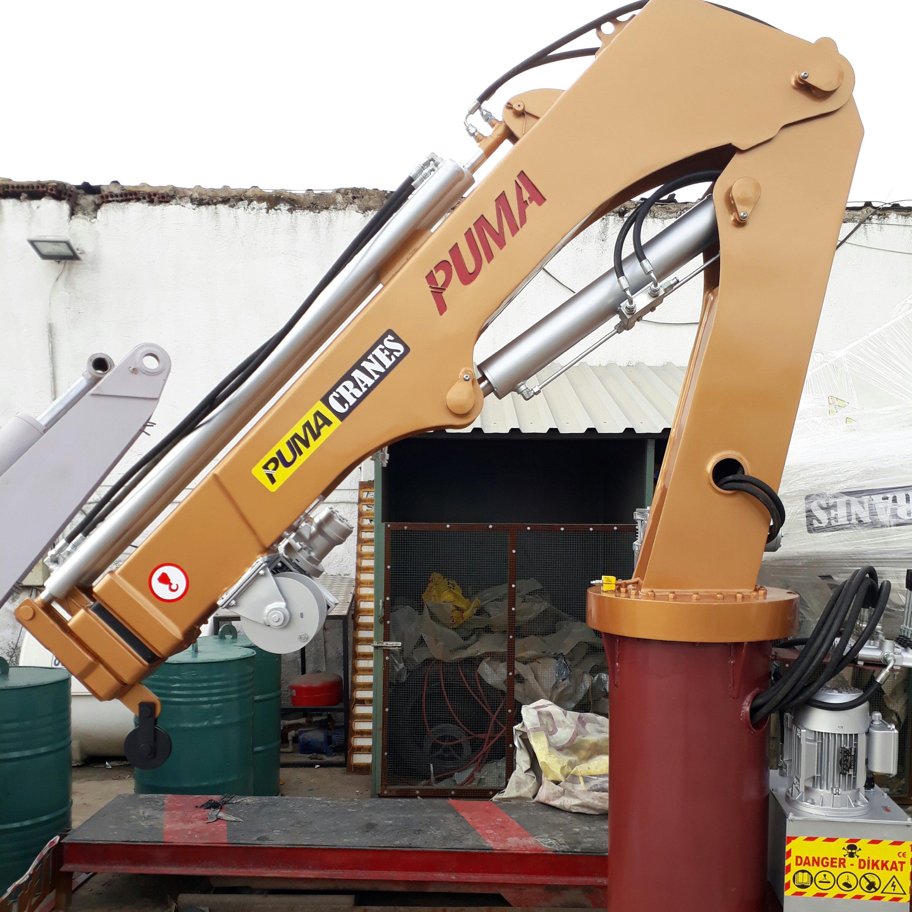 puma-marine-crane379424.jpg