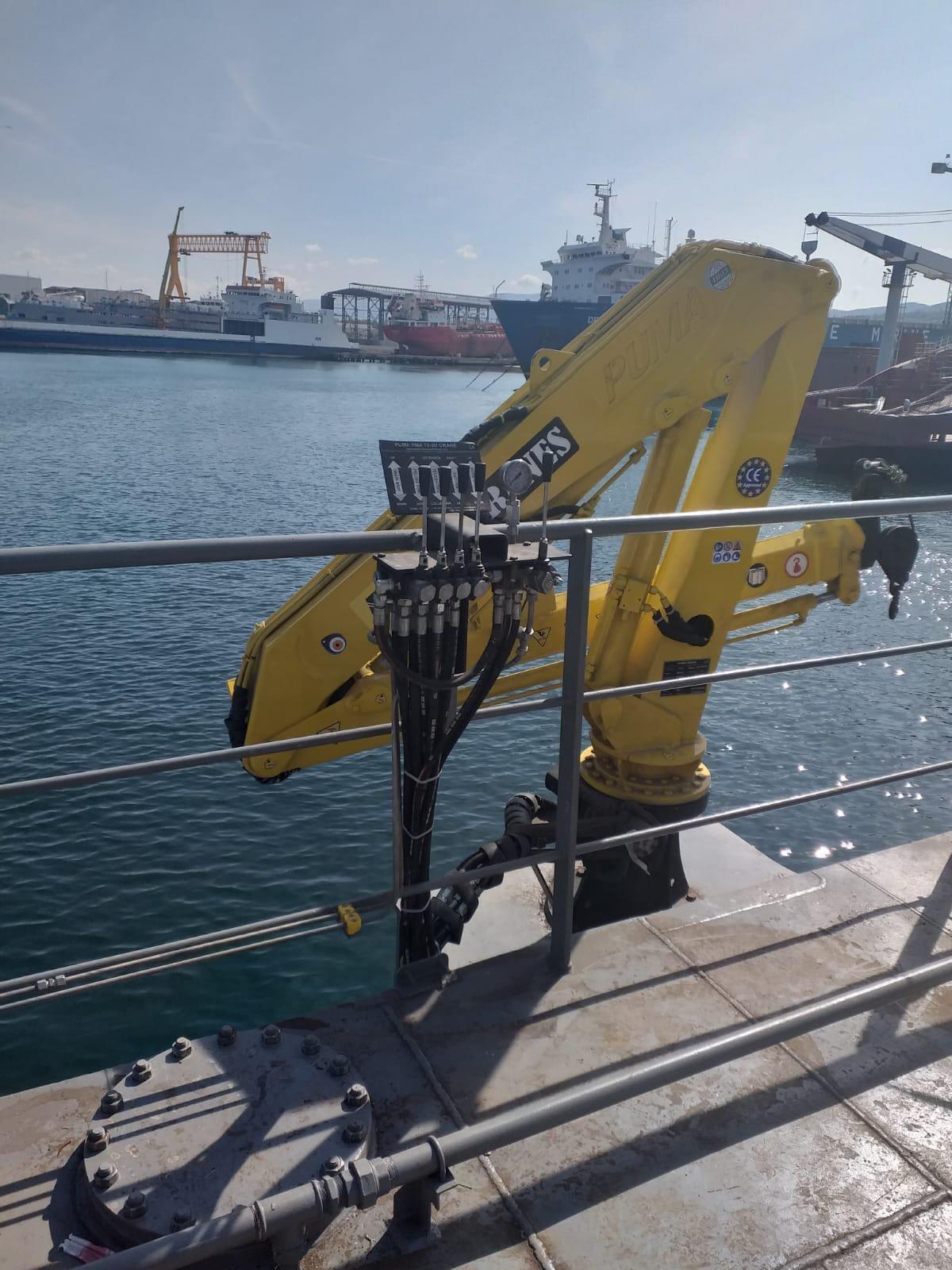 puma-marine-crane408912.jpg