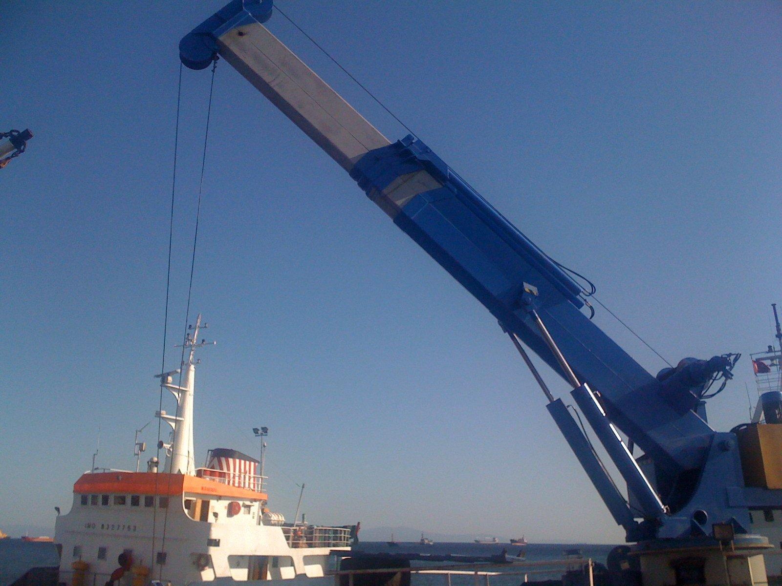 puma-marine-crane414872.jpg