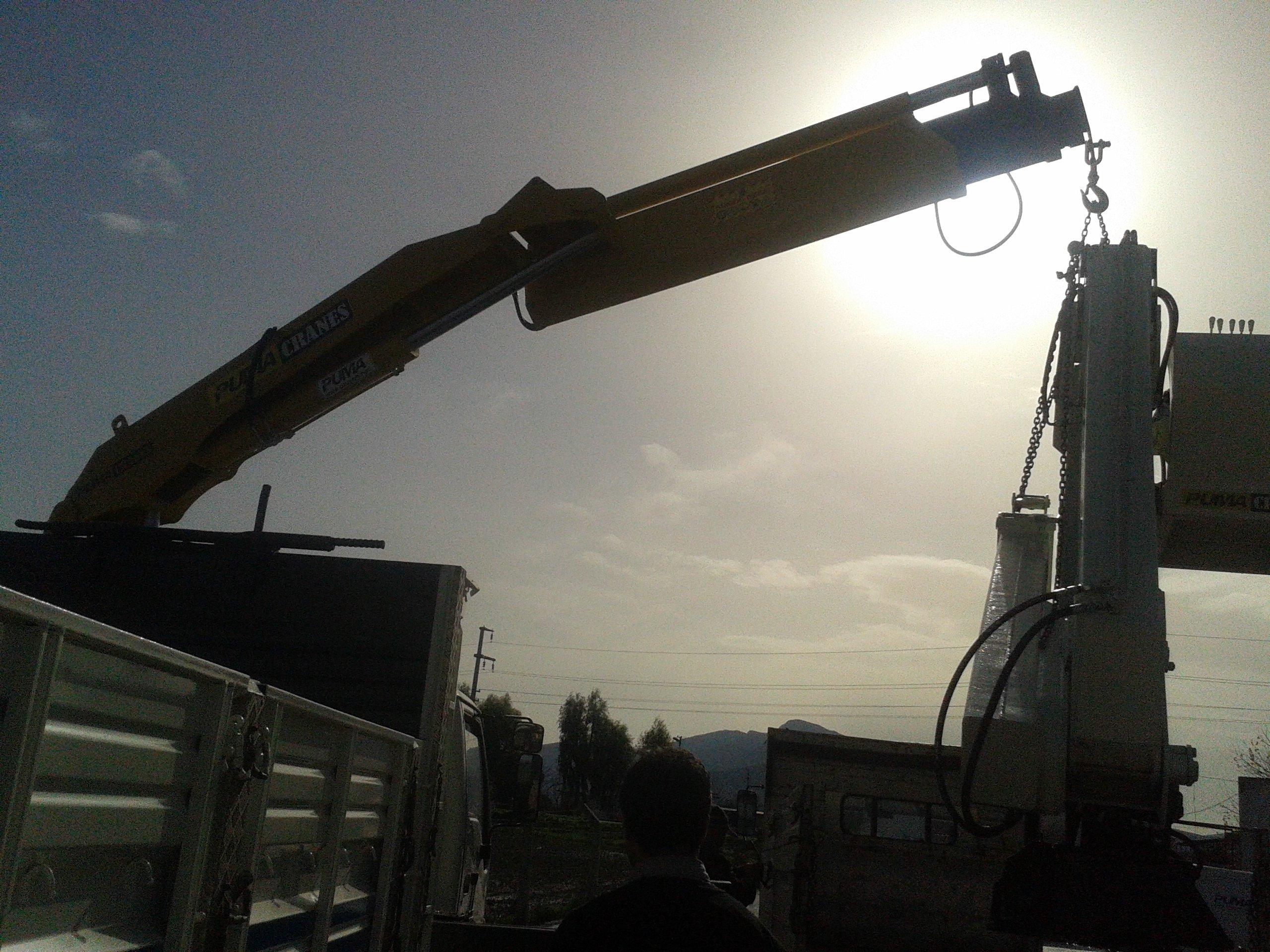 puma-marine-crane444604.jpg