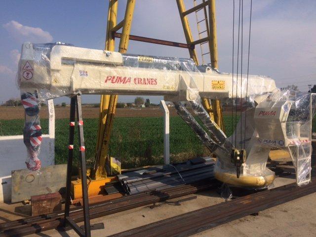 puma-marine-crane451853.jpg