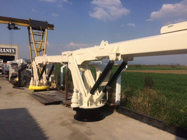 puma-marine-crane45386.jpg