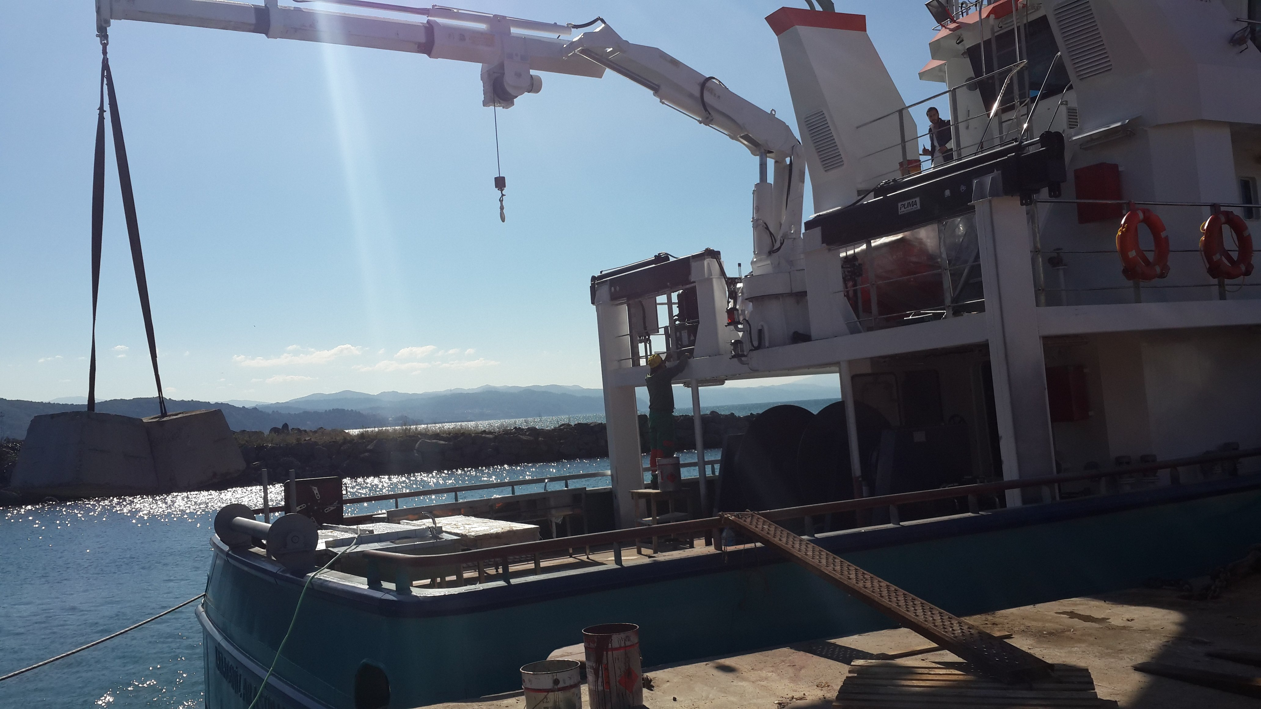 puma-marine-crane498575.jpg