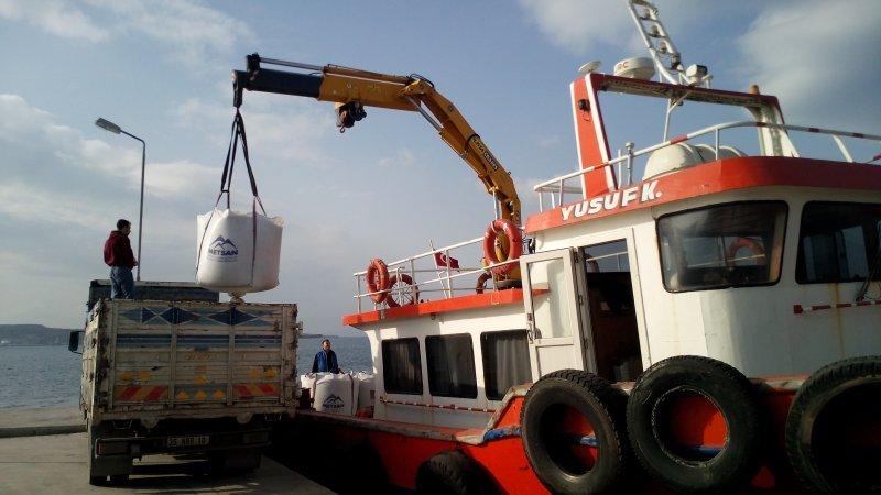 puma-marine-crane499697.jpg