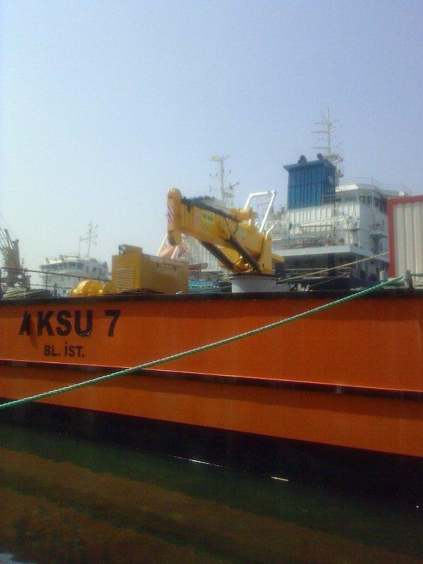 puma-marine-crane519808.jpg
