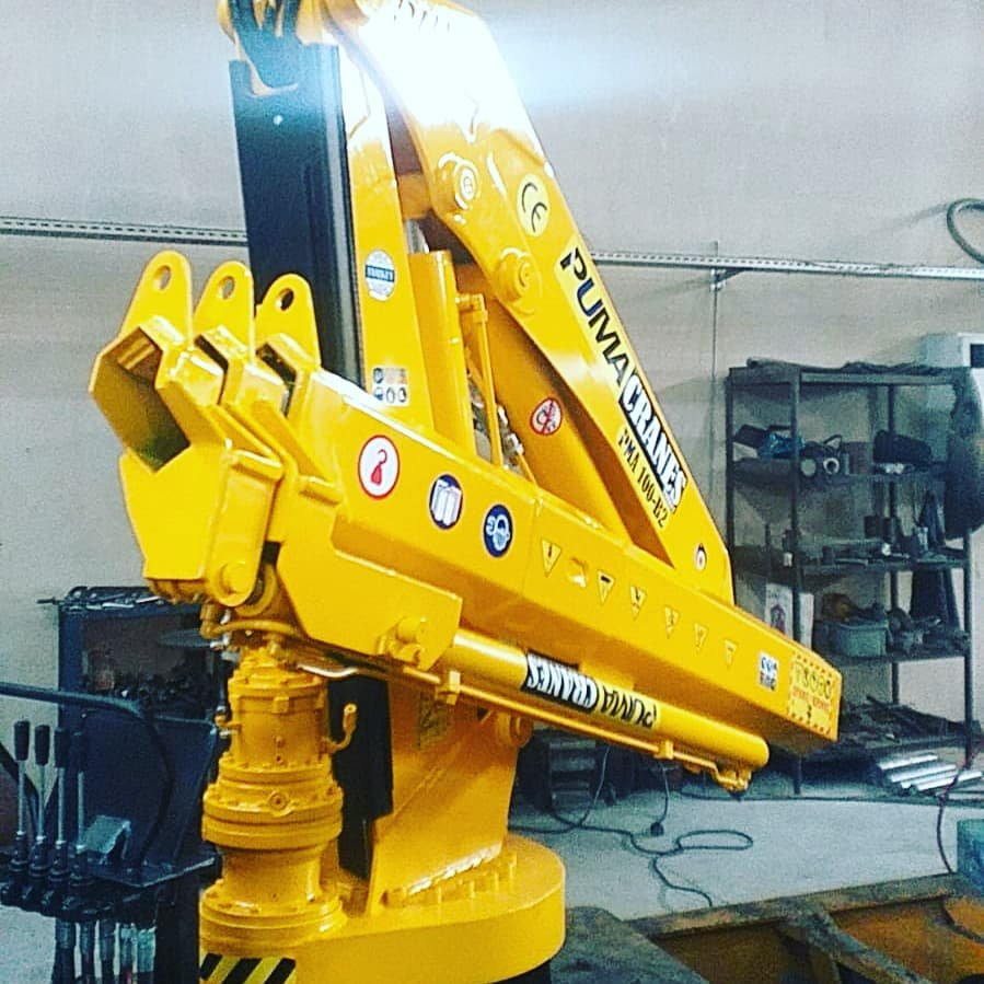 puma-marine-crane523319.jpg