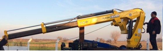 puma-marine-crane54891.jpg