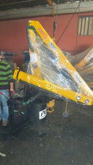 puma-marine-crane553850.jpg