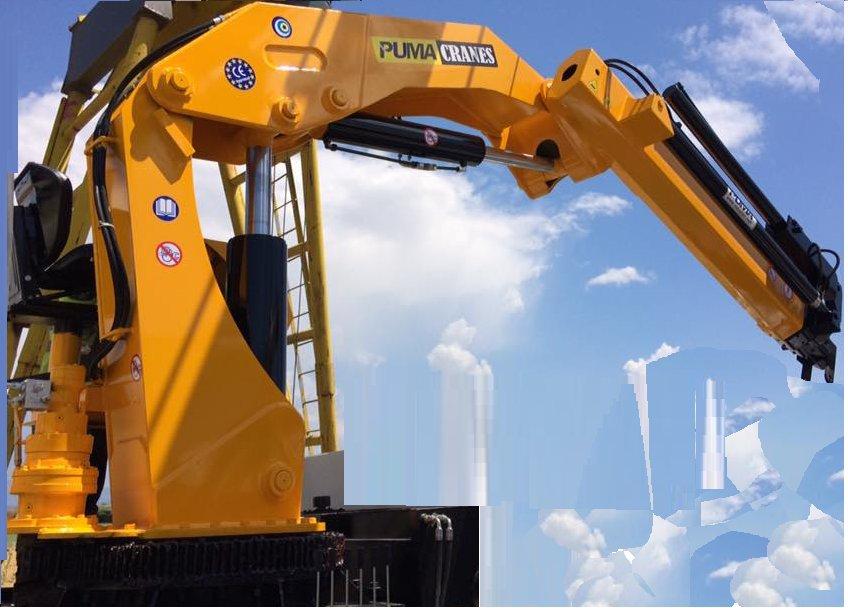 puma-marine-crane560638.jpg
