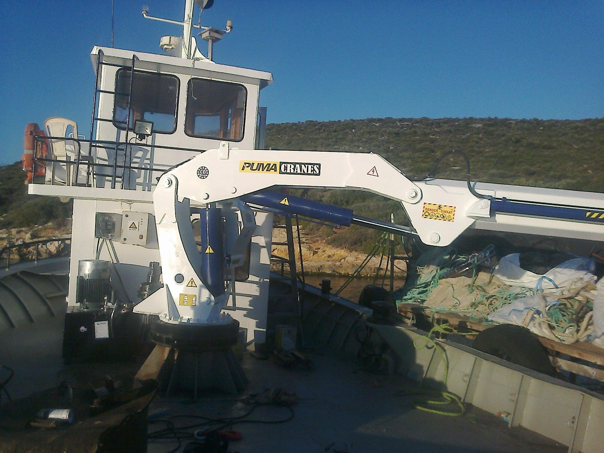 puma-marine-crane572994.jpg
