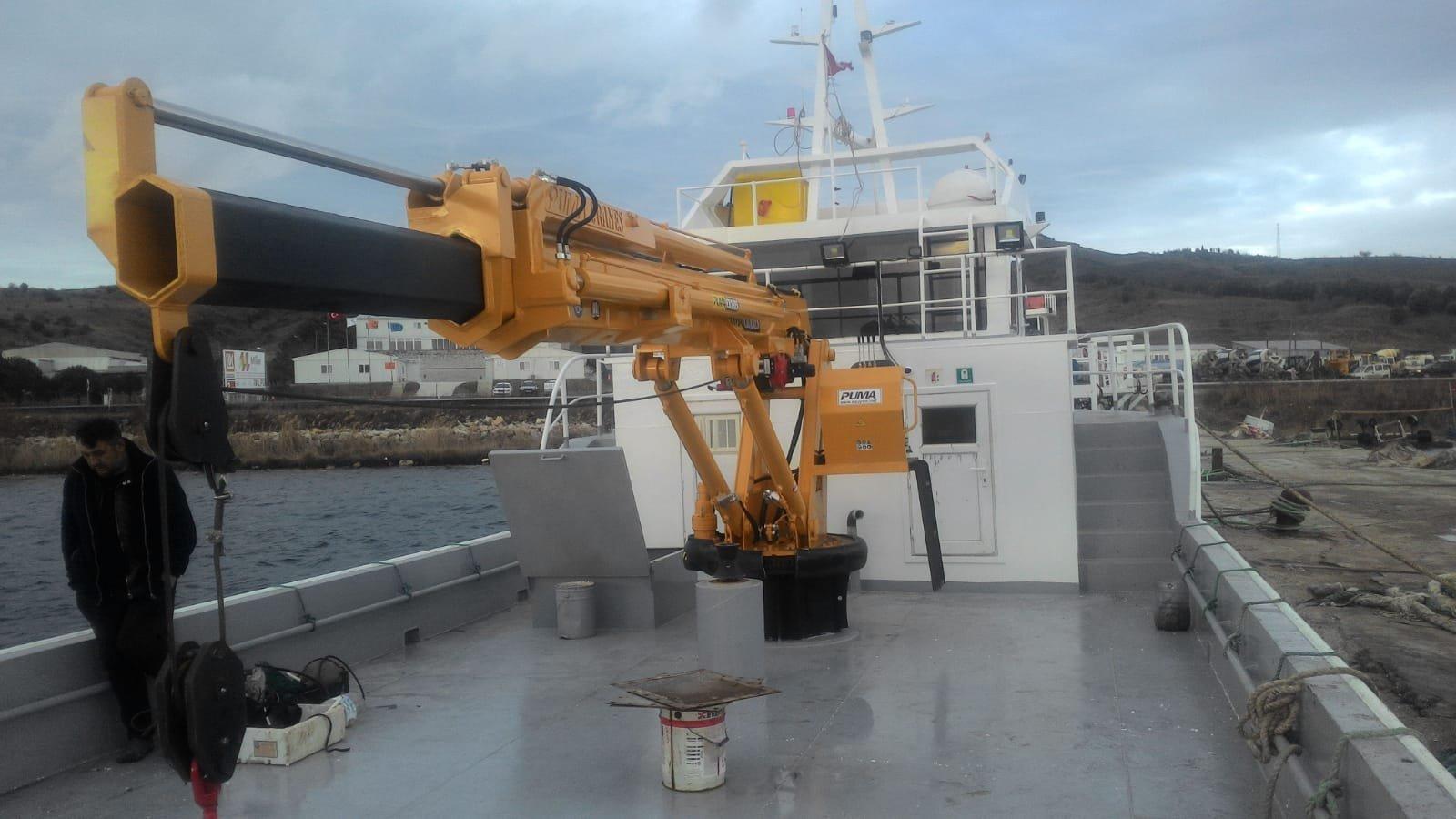 puma-marine-crane589381.jpg