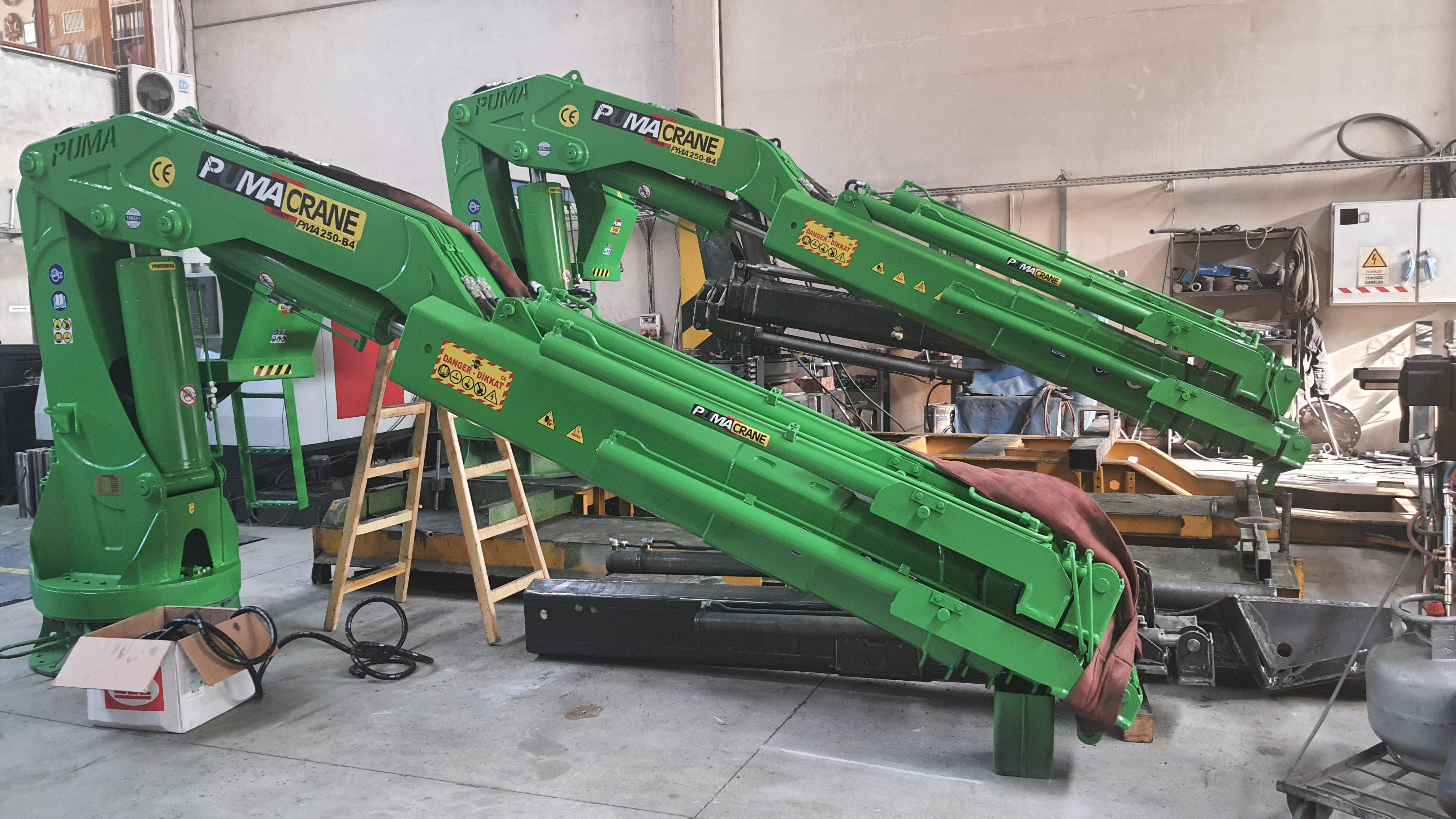puma-marine-crane592556.jpg