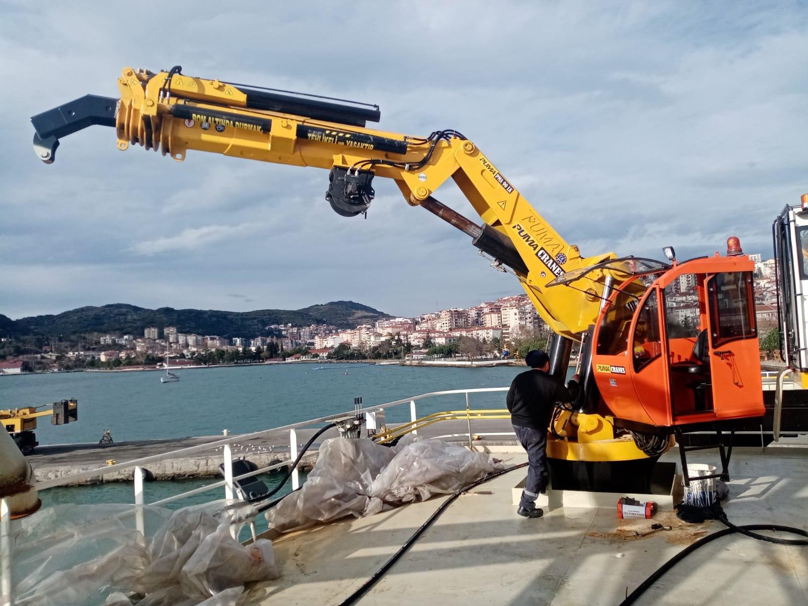 puma-marine-crane625469.jpg