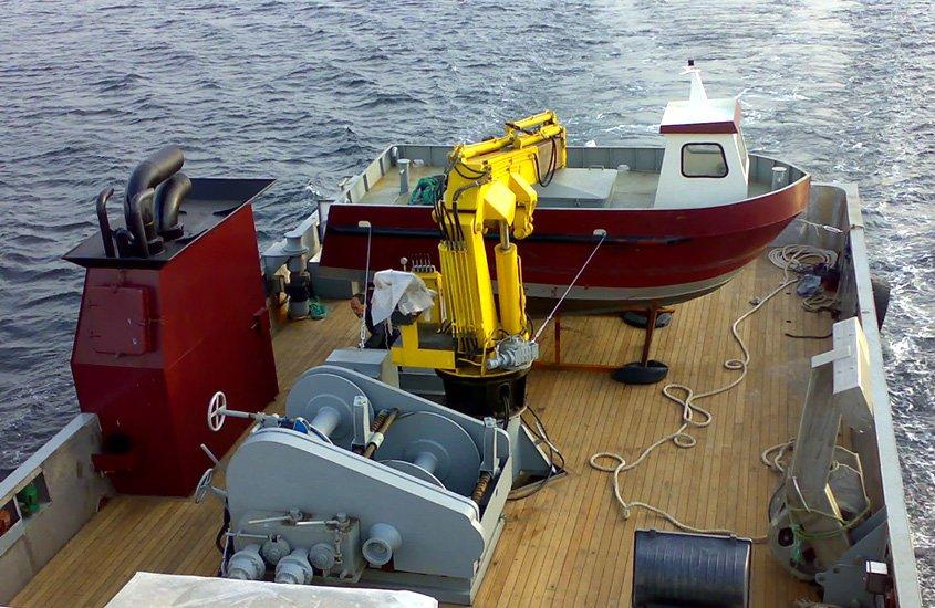 puma-marine-crane705706.jpg