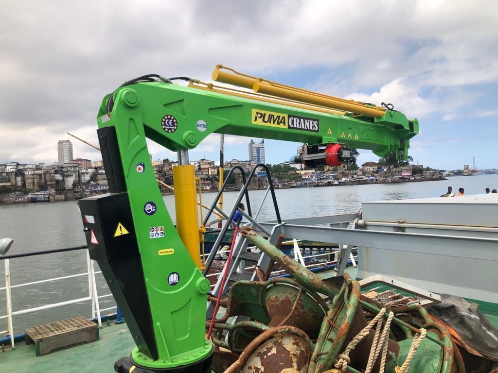 puma-marine-crane728975.jpg