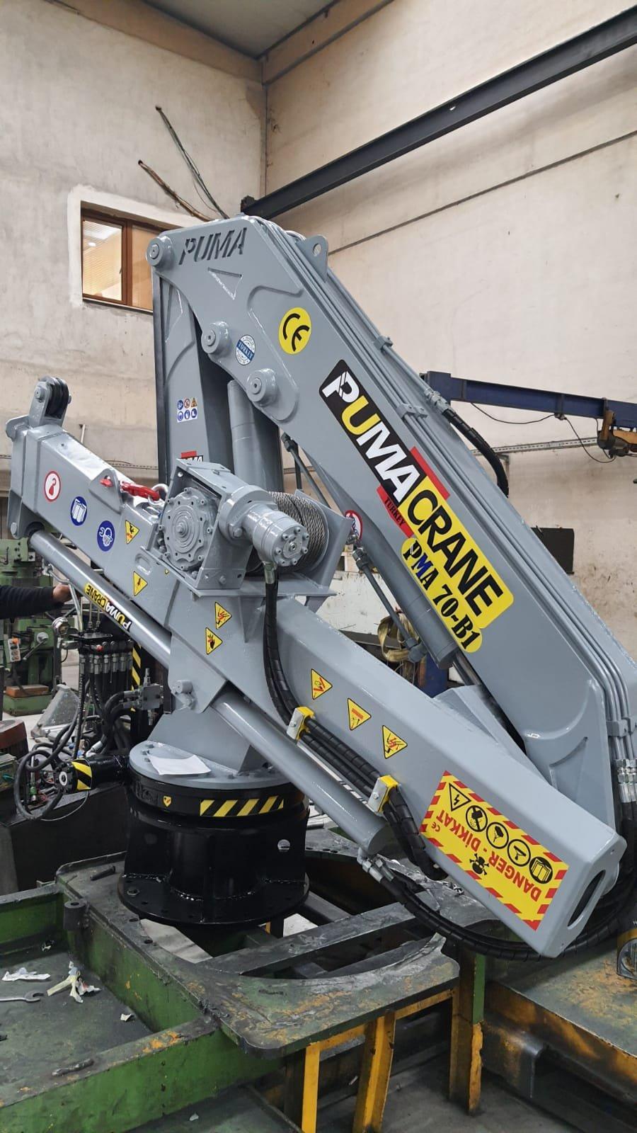 puma-marine-crane733039.jpg