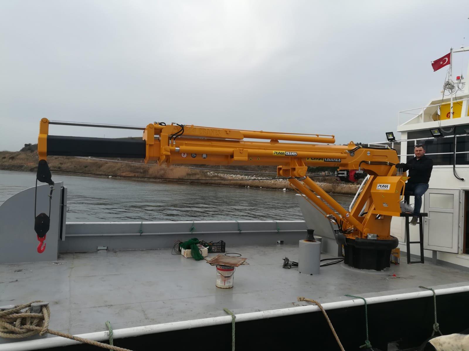 puma-marine-crane739930.jpg