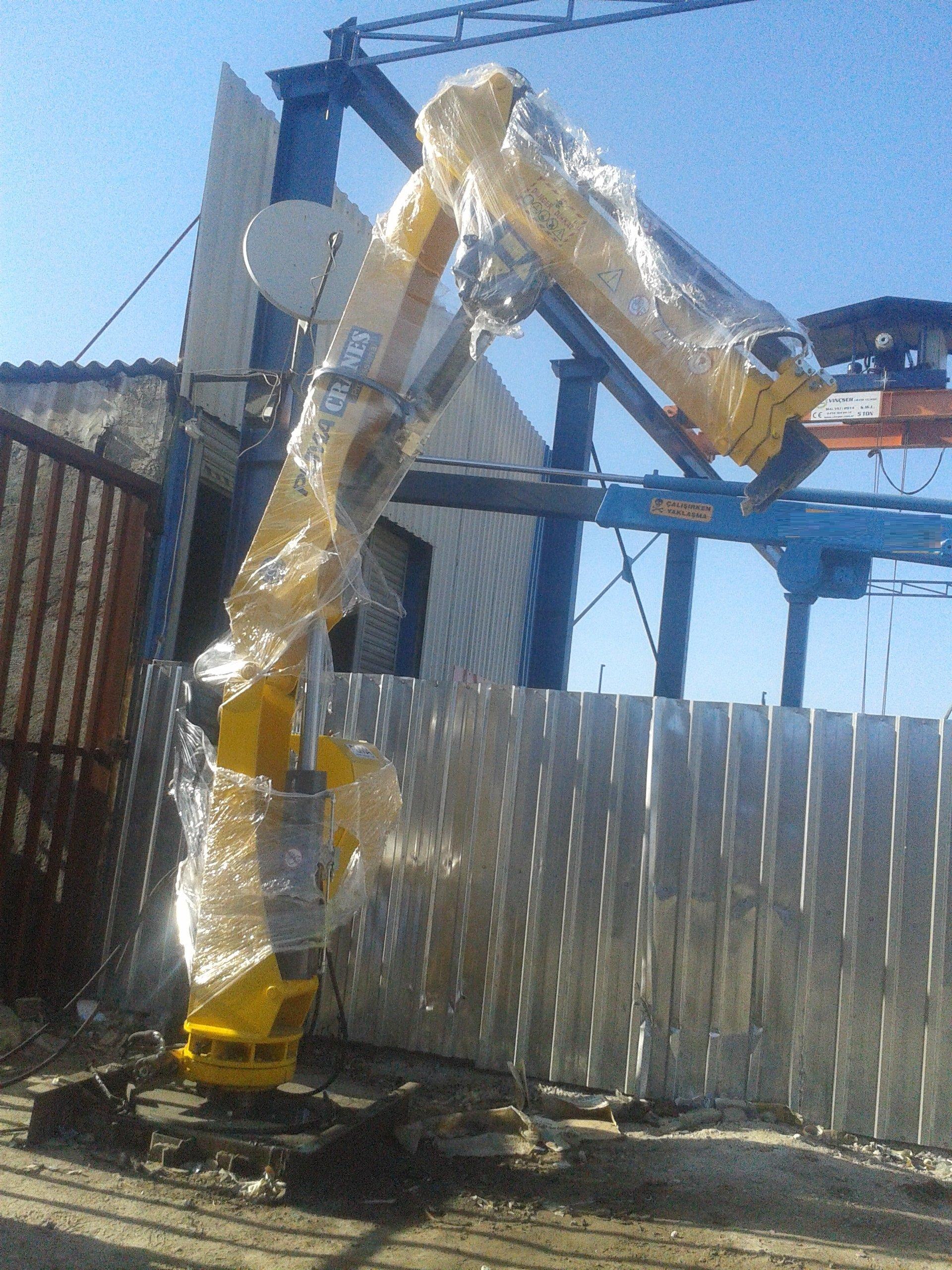 puma-marine-crane759029.jpg