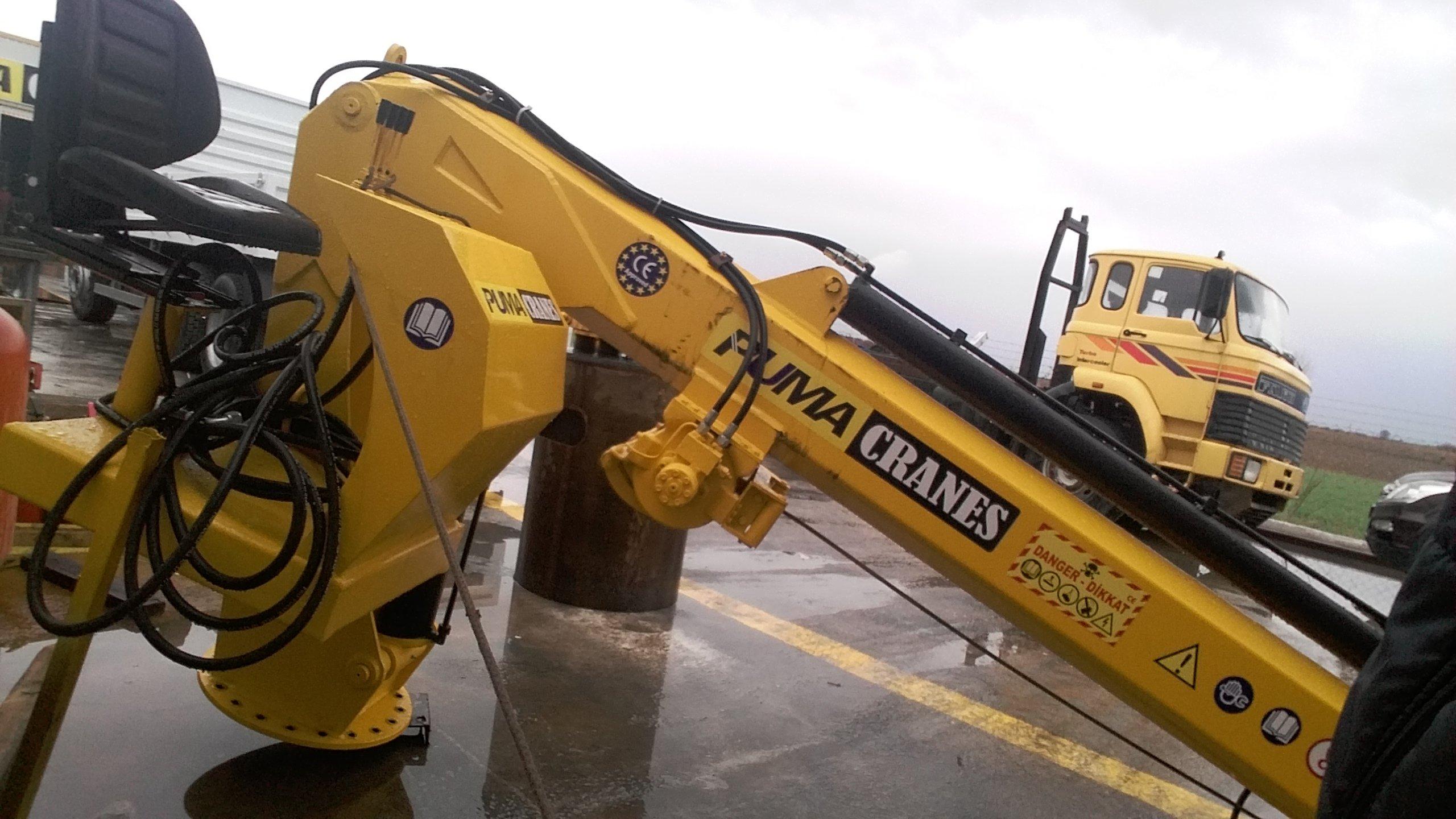 puma-marine-crane766719.jpg