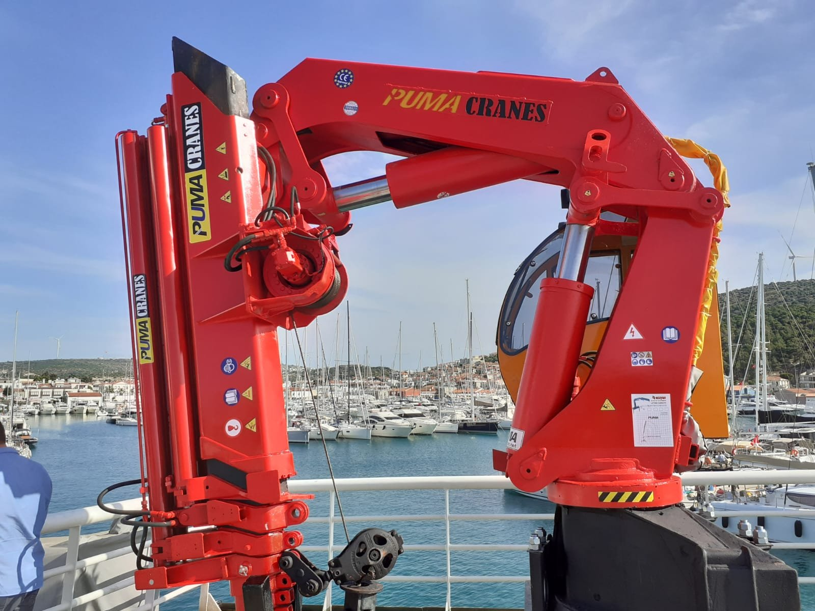 puma-marine-crane769063.jpg