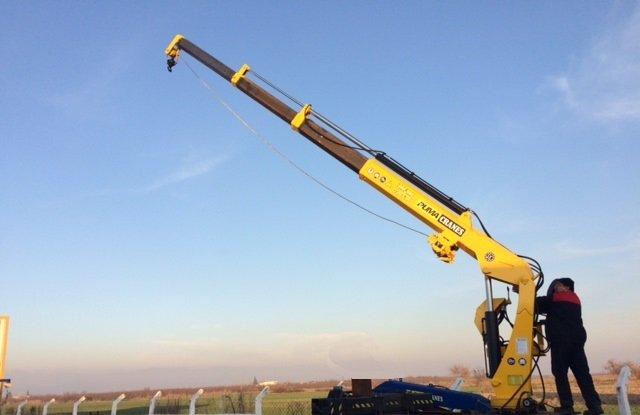 puma-marine-crane797147.jpg