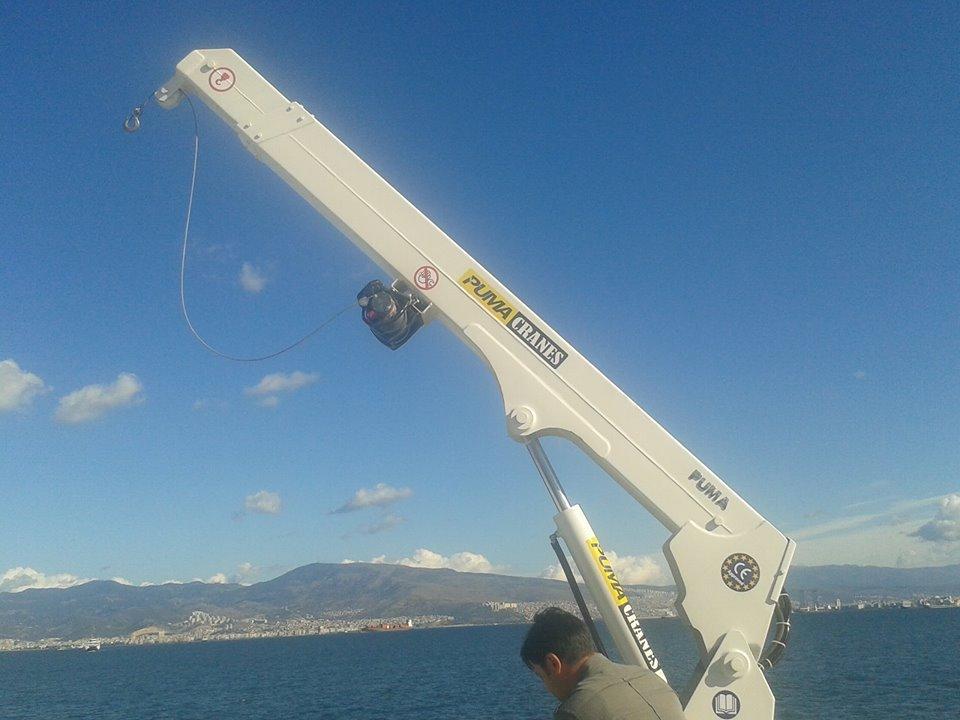 puma-marine-crane826481.jpg