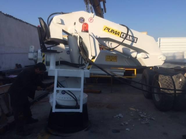 puma-marine-crane858081.jpg