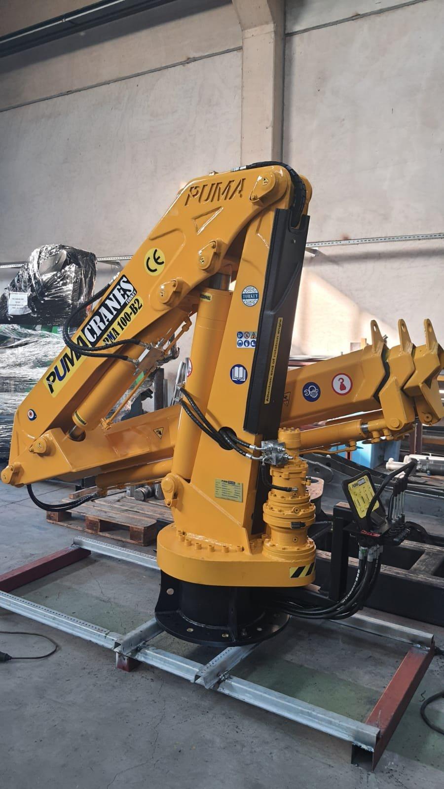 puma-marine-crane861092.jpg
