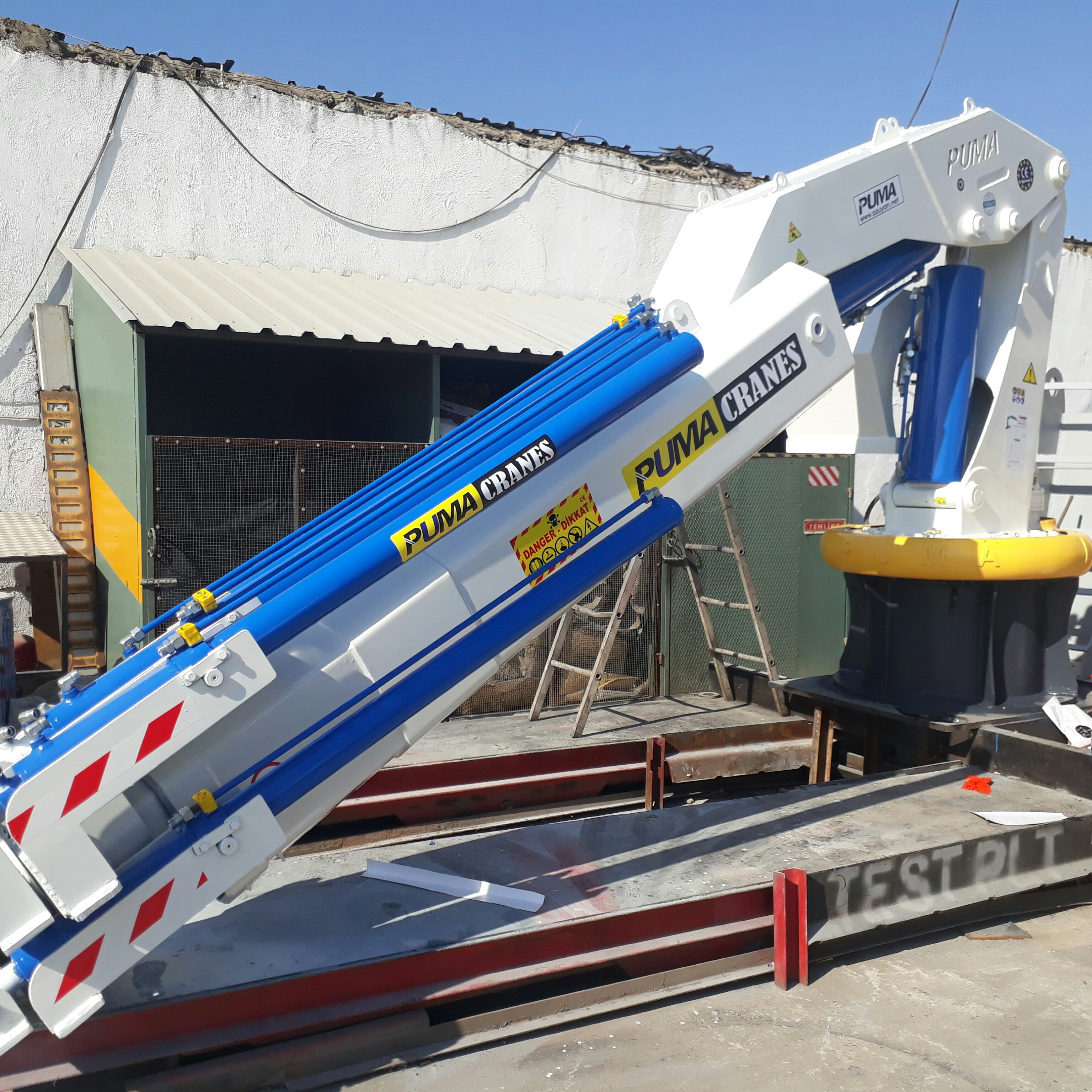 puma-marine-crane86746.jpg