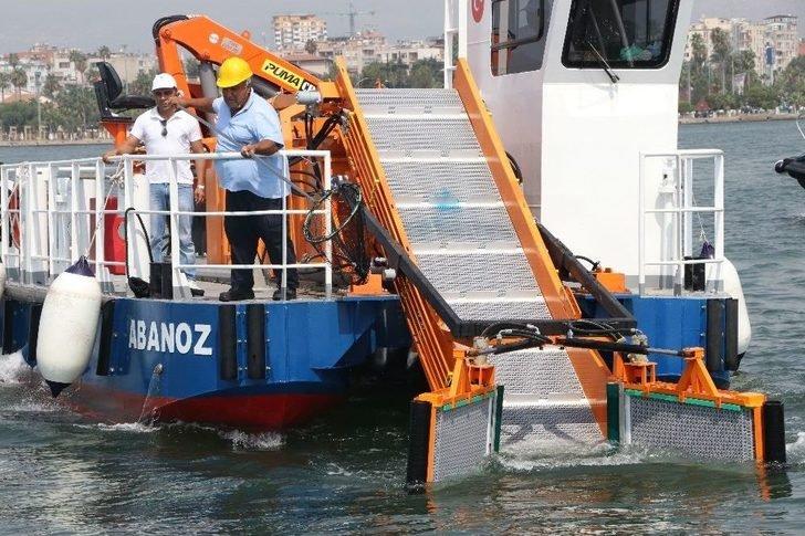 puma-marine-crane873565.jpg