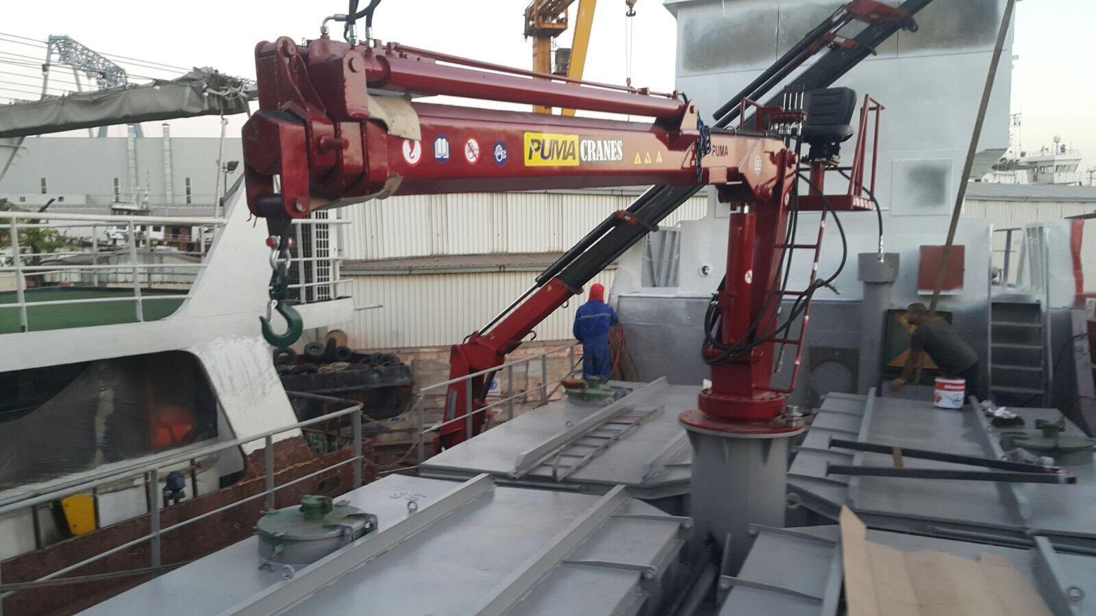 puma-marine-crane877732.jpg