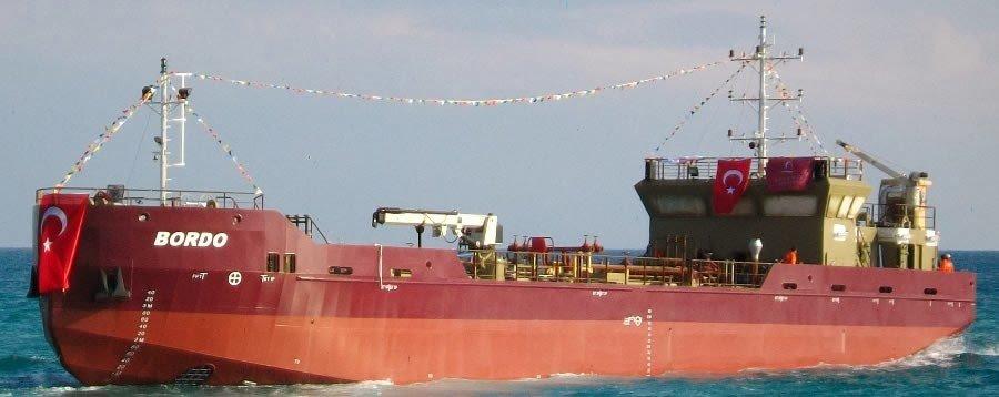 puma-marine-crane882350.jpg