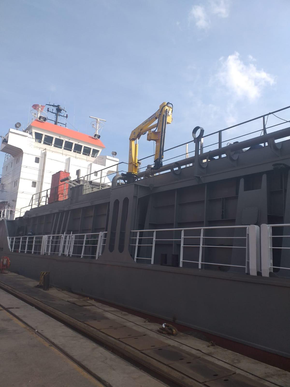 puma-marine-crane899544.jpg