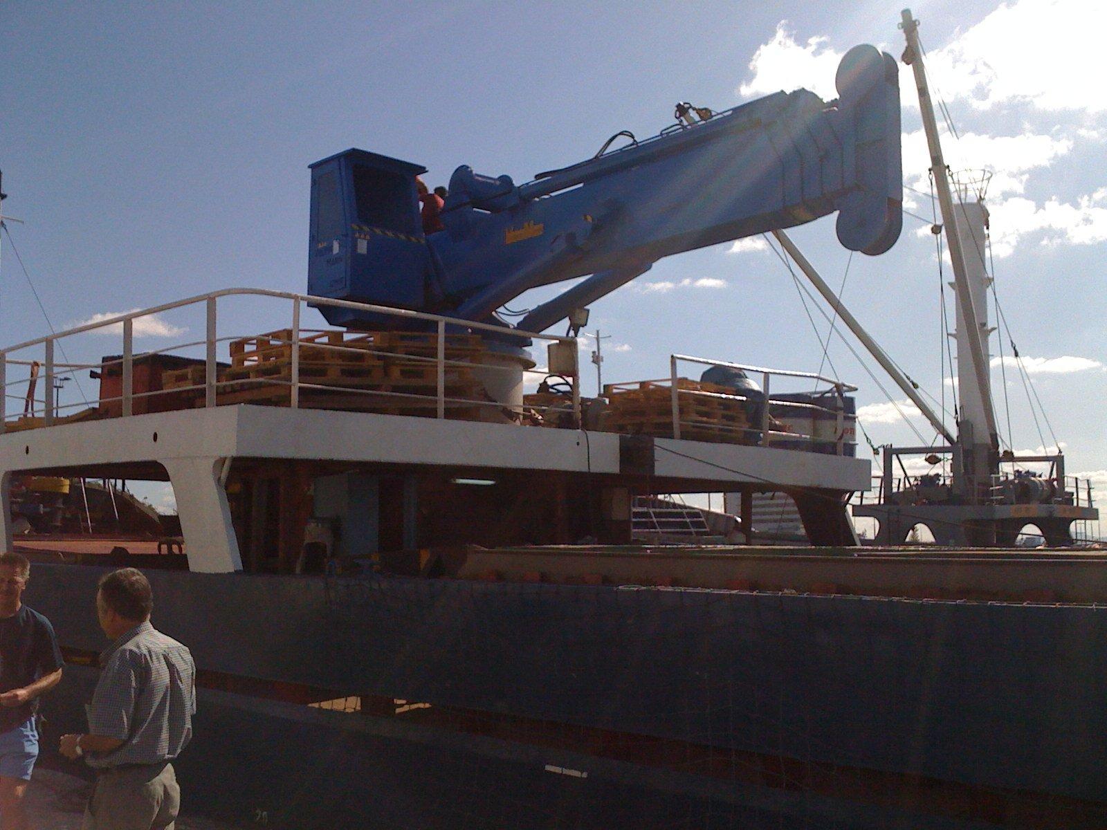 puma-marine-crane904174.jpg