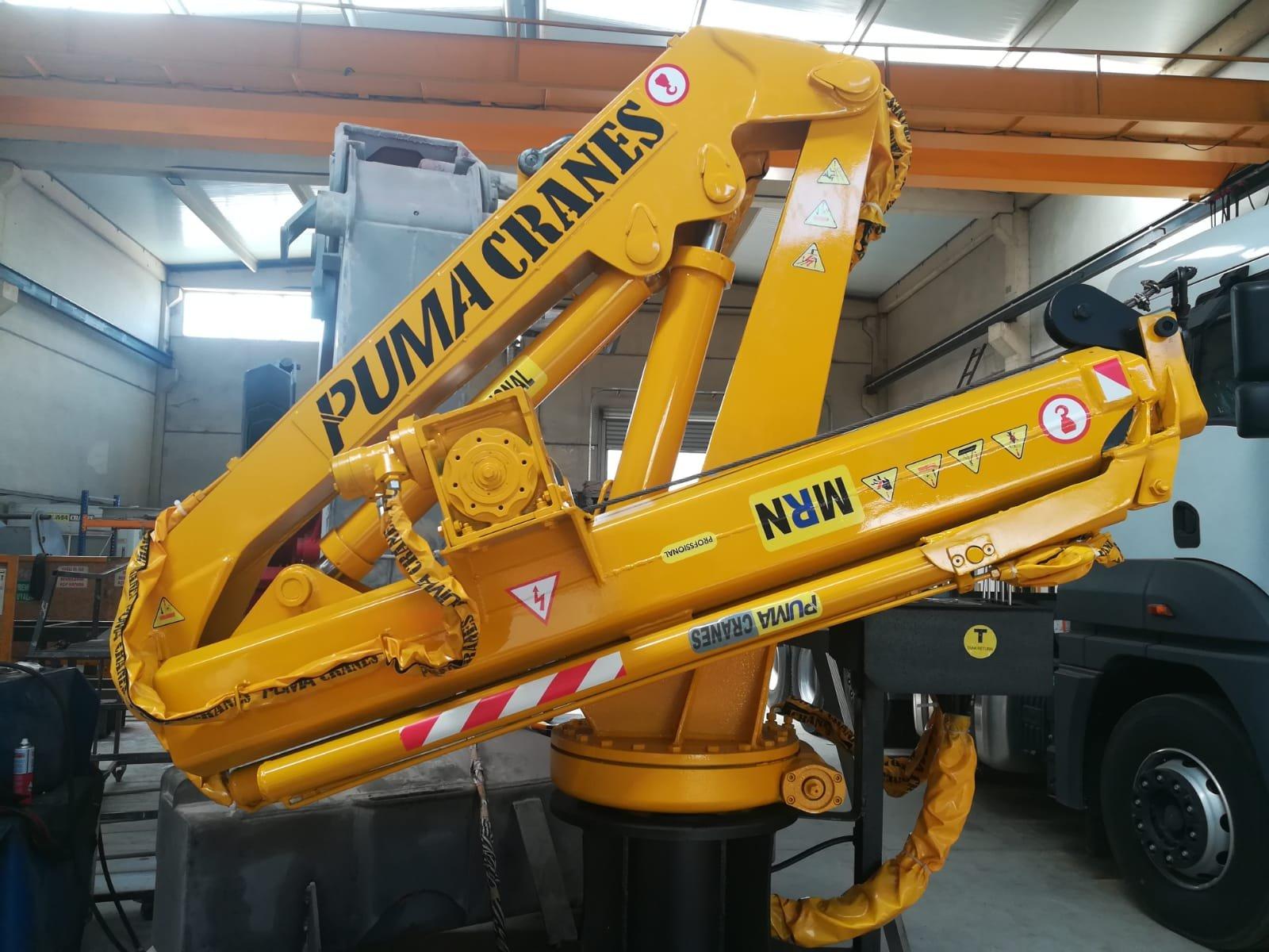 puma-marine-crane916308.jpg